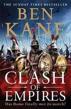 Clash of Empires 1