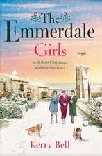 Emmerdale Girls