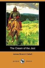 The Cream of the Jest (Dodo Press)