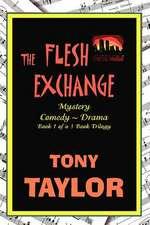 The Flesh Exchange