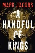 A Handful of Kings