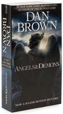 Angels & Demons:  Communications from the Heart