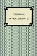 The Double:  A Dialogue, Etc.