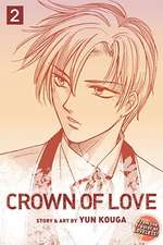 Crown of Love, Vol. 2