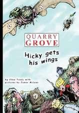 Quarry Grove