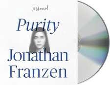 Purity