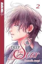 Deep Scar, Vol. 02