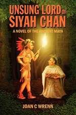 Unsung Lord of Siyah Chan