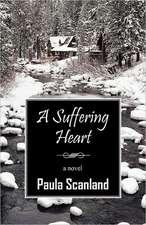 A Suffering Heart