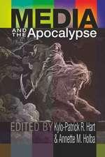 Media and the Apocalypse