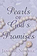 Pearls of God's Promises