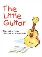 The Little Guitar