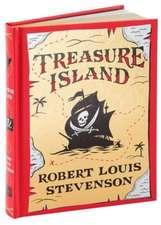 Treasure Island (Barnes & Noble Collectible Editions)