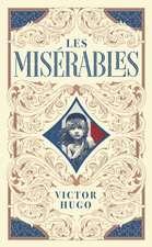 Les Miserables (Barnes & Noble Collectible Classics: Omnibus Edition)