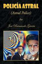 Policia Astral