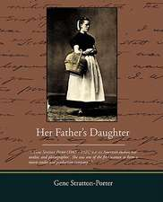 Her Father S Daughter:  An Opinionated Guide to New York S Capital District