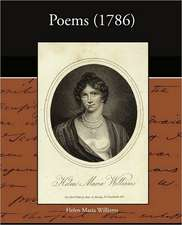 Poems 1786