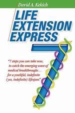 Life Extension Express