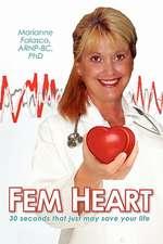 Fem Heart
