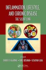 Inflammation, Life Style and Chronic Diseases