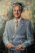 Joe Havens