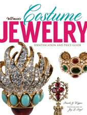 Warman's Costume Jewelry