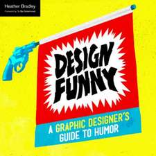 Design Funny