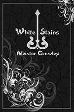 White Stains:  A Resource Guide for the Chaplain Aide, Scout's Own Service, Boy Scouts of America