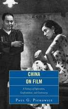 China on Film