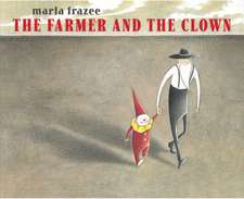 The Farmer and the Clown