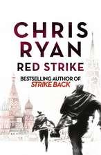 Red Strike