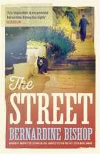 Bishop, B: The Street