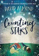 Almond, D: Counting Stars