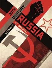 20th Century Russia