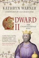 Edward II