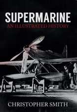 Supermarine