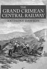 Grand Crimean Central Railway
