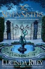 Riley, L: Seven Sisters