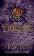 Drakenfeld