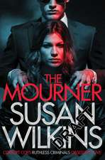 Wilkins, S: The Mourner