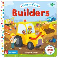 Builders:  A Collection of Heart-Warming Christmas Short Stories from Six Bestselling Authors