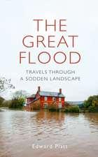 Platt, E: The Great Flood