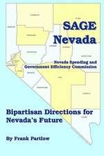 Sage Nevada