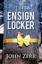 The Ensign Locker