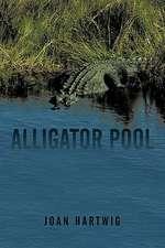 Alligator Pool