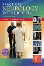 Practical Neurology Visual Review