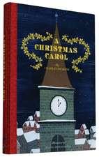 A Christmas Carol, Deluxe Edition