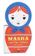 Masha and Her Sisters