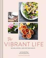 The Midlife Handbook