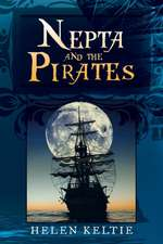 Nepta and the Pirates